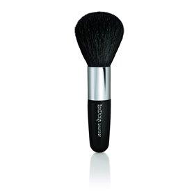 IsaDora Bronz Powder Brush