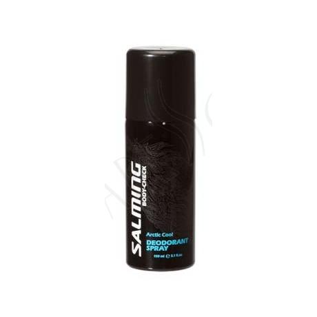 Salming Arctic Cool Deodorant spray 150ml