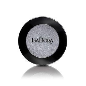 IsaDora Perfect Eyes 44 Silver Chrome