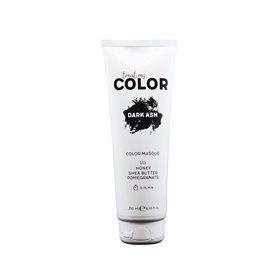 Treat My Color Color Masque Dark Ash 250ml