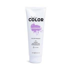 Treat My Color Color Masque Lavender 250ml