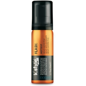 Lakme K.Style Flash Hottest Anti Frizz Serum 50ml