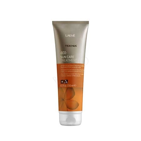 Lakme Teknia Sun Care Treatment 250ml