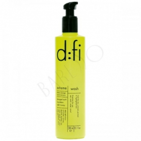 d:fi extreme Wash Damage Control Shampoo 300ml