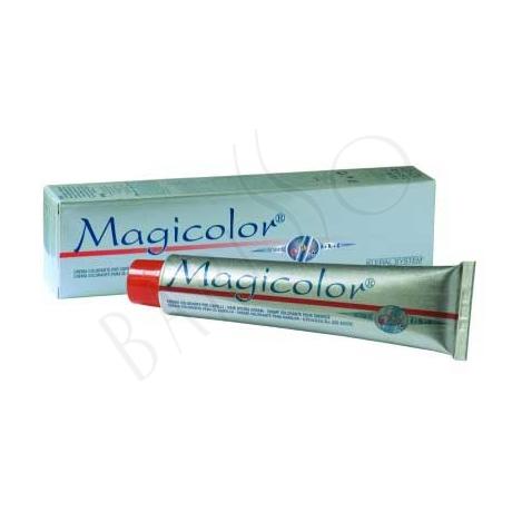 Kleral Magicolor Natur [Naturals]