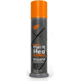 Fudge Matte Hed Extra 75ml