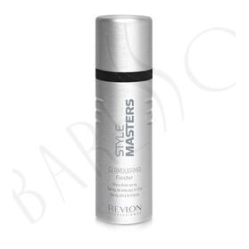 Revlon Style Masters Glamourama Finisher 200 ml