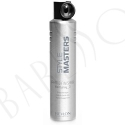 Revlon Style Masters Photo Finisher Hairspray 300ml