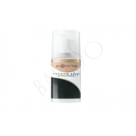 Max Factor Colour Adapt Foundation Cream Ivory 40