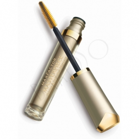 Max Factor Masterpiece Volume & Definition Mascara 001 Rich Black