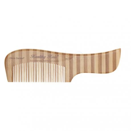 Olivia Garden Healthy Hair comb C2