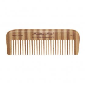 Olivia Garden Healthy Hair comb C4