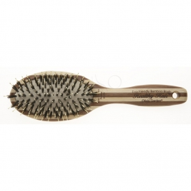 Olivia Garden Healthy Hair Bamboo brush