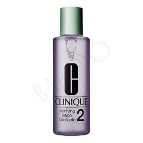 Clinique Clarifying Lotion 2, 200 ml