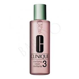 Clinique Clarifying Lotion 3, 200 ml