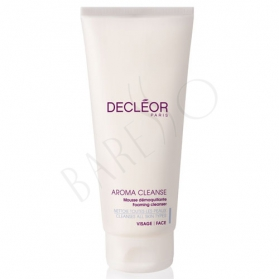 Decleor Aroma Cleanse Foaming Cleanser