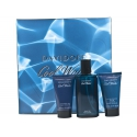 Davidoff Coolwater Homme Edt Gift Box