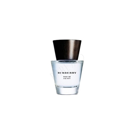 Burberry Touch for Men, EdT 100ml