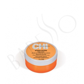Chi Nourish Intense Body butter 90 g