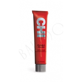 CHI Pliable Polish Weightless Styling Paste 90 g