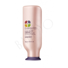 Pureology Systems Pure Volume Condition 250 ml