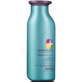 Pureology Strength Cure Schampo 250ml