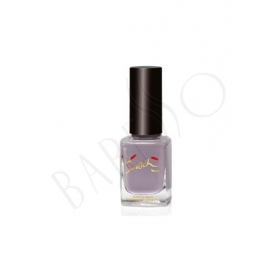 Scratch Nail Care & Color Classic Creams Dusty Lavender