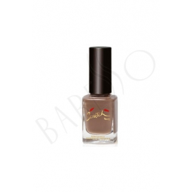 Scratch Nail Care & Color Classic Creams Dusty Mocca