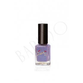 Scratch Nail Care & Color Jewellry Box Sparkling Lilac