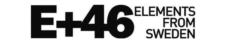 E plus 46
